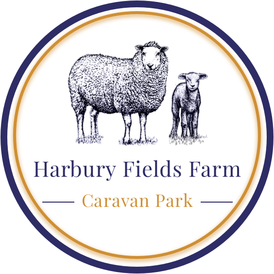 Harbury Fields Farm Caravan Park | Warwickshire